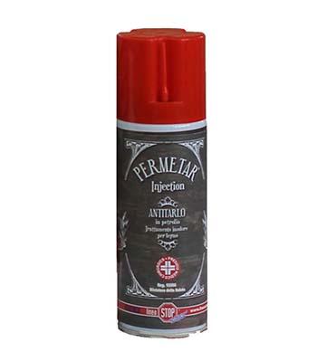 antitarlo spray