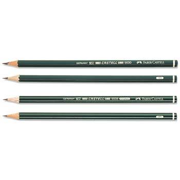 matite disegno